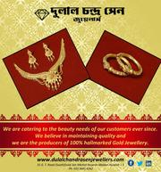 gold jewellery shop in Howrah,  silver jewellery shop in howrah