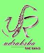 Rap Band by rudraksha band