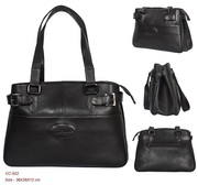 Buy Best Designer Handbags Online