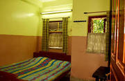 Best Guest House in Jadavpur - Guest house in Jadavpur