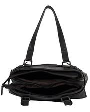 Shopping  Best Designer Handbags Online