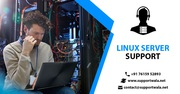Linux Server Support And Why It Is An Important To Us
