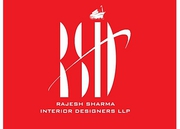 Hire The Best Residential Interior Designer In Kolkata