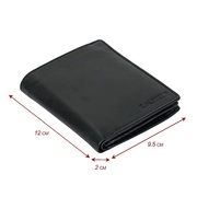 Buy Leather Wallets For Men Online