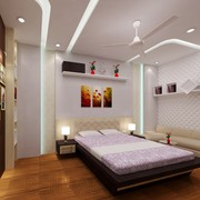 Looking for home interior designing company?