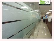 Company for Office Interior Design in Kolkata