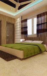 Get Quality Home Remodelling Service in Kolkata
