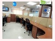 Quality interior Designing service provider