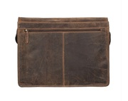 Go To Work in Style with Briefcases & Portfolios For Men