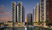 Get awesome newly developed smart flats in Kolkata