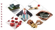 Govt. Regd Valuers in Kolkata - Property Valuers in Kolkata