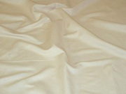 Organic Greige Fabric
