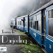 Most affordable Darjeeling tour package by Balakatours