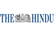 Advertise in the Hindu newspaper for Chennai at Cheapest Ad Tariff