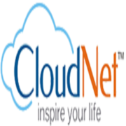 CloudNet -No.1 Hardware Networking & Software Training Institute