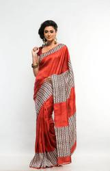 Silk Sarees in Kolkata
