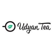 Buy Black Tea | Buy Organic fresh Darjeeling Black Tea online