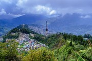 Get best deals on Gangtok Tour Packages from Kolkata