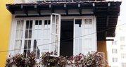 Calcutta GuestHouse - Calcutta's Freshest BnB! Kolkata Guest House.