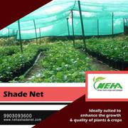 Now get  best quality shade net house farming in Kolkata