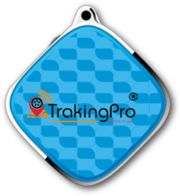 Get the best car GPS tracker from TrakingPro