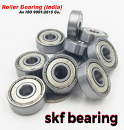 India's No. 1 SKF Bearing Dealer,  Manufacturers | Distributor and whol