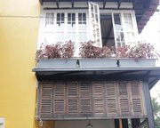 bnb hotel booking kolkata - Calcutta's Freshest BnB! Kolkata Guest Hou