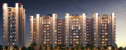 Rishi Ventoso 2 Bhk,  3 Bhk Apartment In Madhyamgram,  Kolkata | Affordable Housing Projects Kolkata