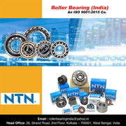 India' No. 1 NTN Bearing Dealer,  Stockist,  Supplier