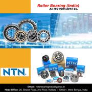 India' No. 1 NTN Bearing Dealer,  Stockist,  Supplier