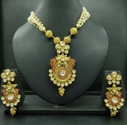 Buy from the online jewellery shop