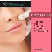 Best Dermal Fillers in kolkata