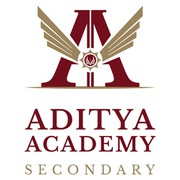 Easy Enrollment at Aditya Academy Secondary - Prime CBSE School