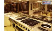 Buy Hotel Kitchen Equipment for best Service