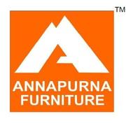 Buy furniture online Kolkata