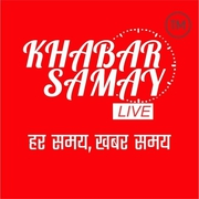 Khabar Samay | Latest news,  Breaking news,  India news,  bollywood,  Busi