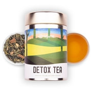 Buy Tea Gift Packs,  Gift Boxes and Sets online for special occasions -