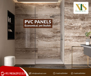 Nashnal - All Type Pvc Panels Store in Kolkata