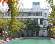 Resort near Kolkata