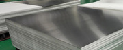Aluminium Sheet supplier in Kolkata