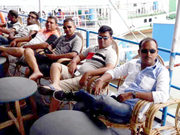 Sundarban Das Travels - Best Sundarban Tour Operator