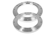 get CARBON STEEL FLANGES IN KOLKATA