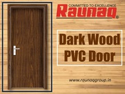 pvc door profile manufacturer in Kolkata