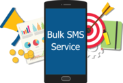 Promotional SMS and Transactional SMS Providers