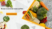 Best online vegetable delivery in kokata