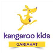 best pre-school in gariahat