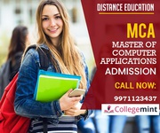 Distance MCA Course Details -Admissions, Duration and Course Fees