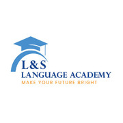 Best Foreign Language Courses in Kolkata