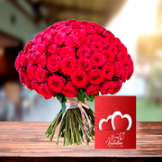 Send valentine day gifts to Kolkata,  Online Valentine gifts delivery