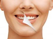 Smile Makeover Dentist in Kolkata -  Dr. Apratim Ganguly